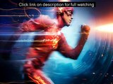 The CW : The Flash 2014 (( Season 1 Episode 19 )) Who Is Harrison Wells? | s01ep19 | full streaming