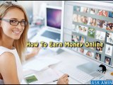 Earn Money Online With Great Ways To Earn Money Online