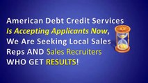Selling Financial Services 888 552 5579 How To Sell Financial Services Credit Repair Business