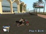 GTA San Andreas - RX115 - DT 125 + Descargar