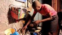 Bikiloni Mwabela - P Jay & Land Lord  - New Zambian Music 2014   DJ Erycom   www.musiczambia.com