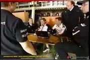 Roadfly.com - BMW 320si World Touring Car WTCC Race Car