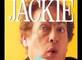 Jackie Mason '08 Vlog 9 John McCain is a Phony!