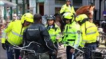 110701 spui arrestatie HD.mp4