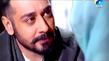 our hero Faysal Qureshi as Bashar Momin `jail scene`
