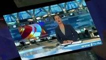 Путин сегодня ночь шокирующие обращение 2014 Украина сегодня новости Донецк Луганск Украина бо