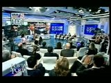 Margot Alexander Rendall - RAI (Italian Television) Clips