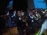 Palestra com Orquestra O que uma orquestra tem para ensinar as empresas Alexander Baer