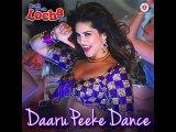 Hits Of Bollywood Songs 2015 (Daaru-Peeke-Dance) HD