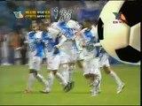 Puebla 3-1 Monterrey | Liguilla 2009 | Ida Cuartos De Final
