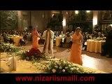 Shia Ismaili Muslims Golden Jubilee Darbar in Portugal 3/6