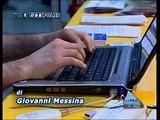 CiviCRM - Servizio su Neapolis - Rai Tre