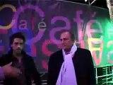 Festival Film TV