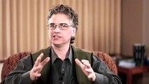 Dr. Nick Begich: HAARP, Secret Sciences & High Tech Mind Control 3/5