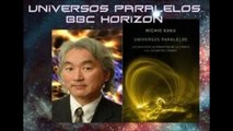 MUNDOS PARALELOS-los mundos paralelos-teoria mundos paralelos-universos paralelos