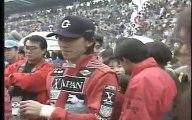 Formula Nippon 1996 Final Fuji