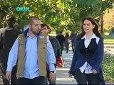 TRT Okul - Gaziantep Üniversitesi / ERASMUS - Türkiye'de Öğrenci Olmak