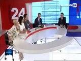 Evening Report  27-05-2015