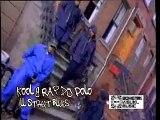 Kool G Rap & DJ Polo Ill Street Blues    - Bohemia After Dark