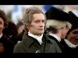 Maximilien Robespierre Tribute
