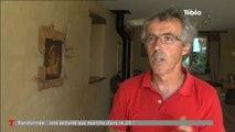 Randonnées dans le Finistère : Portrait d'un accompagnateur