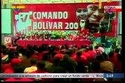 """Declaraciones """"Hugo Chavez crítica al Vaticano"""" EfektoTV Noticias presenta:"""