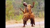 يكه ... .نكات سودانية  Sudanese Standup Comedy Yaka - Sudanese Joke