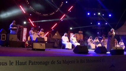 Concert 2 Emirate