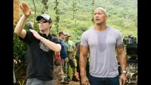 San Andreas 2015 Full movie subtitled in Portuguese