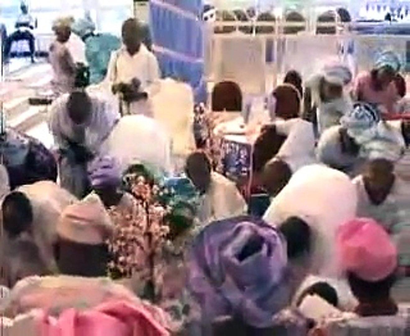 NIGERIAN MUSIC OLD SCHOOL(DR ) EBENEZER OBEY