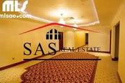 Amazing Luxury Penthouse for sale - mlsae.com