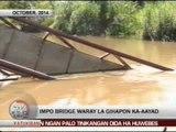 TV Patrol Tacloban - May 27, 2015
