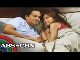 Toni, John Lloyd thrilled over success of Home Sweetie Home