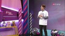 Pops in Seoul Ep2910