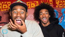 Did Tyler, The Creator Just Say That Odd Future Is Over?