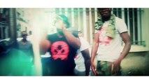 Le Zou - CA PARLE DE QUI ? - Drylan ft. Bak-Bak & Rico - RAP FRANCAIS STREET VIDEO TEASER