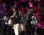 Ronnie James Dio & Deep Purple - Love Is All