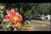 LOS VÁSQUEZ MIÉNTEME UNA VEZ - KARAOKE - CAMPING & CABAÑAS RÍO GRANDE - RÍO LAJA