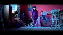 Poltergeist (2015) volledige film ondertiteld in het Nederlands