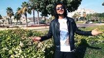 Jamshid Sakhi - Kashki Madara OFFICIAL VIDEO HD 2015