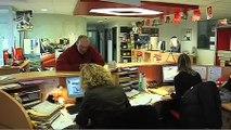 AGEFOS PME Franche-Comté - Bourlier Vesoul