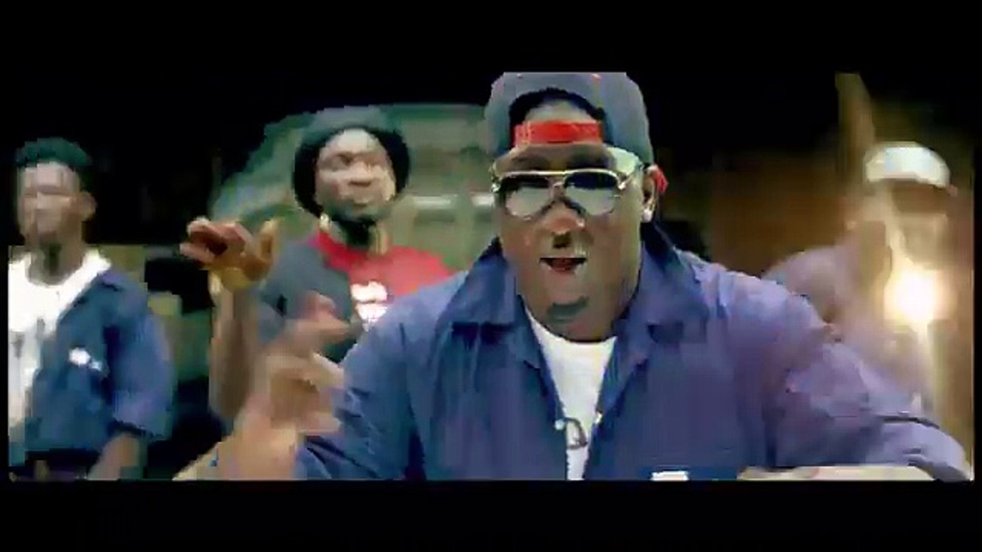 Wande Coal   Baby Hello Official Video  Nigerian music