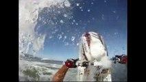 Jet Ski-Freerider - Blowsion - MX 100-Ross Champion-Tiago Geitens DPproducciones .wmv
