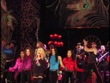 Madonna - La Isla Bonita/Lele Pala Tute (Sticky And Sweet Tour Live In Cardiff) AUDIO ONLY