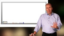 What is a Zero Day Vulnerability with Akamai Chief Security Officer Andy Ellis