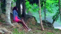 Love Letter by Bebe Cool and Irene Ntale