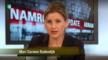 Sectoren in stress | ABN AMRO Economisch nieuws | Wekelijks financieel nieuws