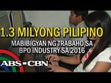 BPO industry behind real estate boom in Philippines