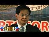 Lacson dared to name officials delaying post-Yolanda rehab
