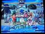 Super Street Fighter 2 Turbo HD Remix - XxGonixXFAN(Cammy) Vs Diabllen(Cammy) (4/4)